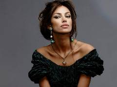 Madalina Ghenea, in doliu