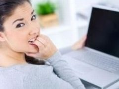 Dr. Oz: planul care combate starile de anxietate, fara tratament medical
