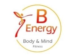 Conceptul B.Energy, body&mind fitness