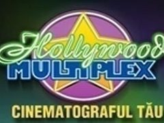 Castiga invitatii duble la film oferite de Hollywood Multiplex 20 august - 23 august 2012!