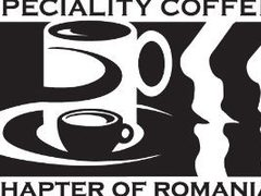 Coffee Lovers Event 2013!