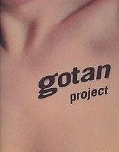 Gotan Project in concert la Bucuresti