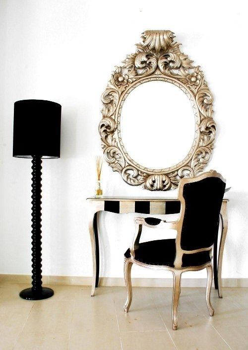 mobilier mare